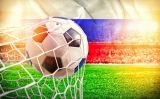 El Mundial de Futbol 2018 se celebra a Rússia
