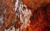 Parc Natural de la Muntanya de Sal de Cardona