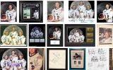 Autògrafs de Neil Armstrong a eBay