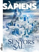 sapiens 197 agost