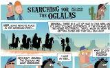 Oglalas Petit Sàpiens 5
