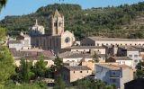 El monestir de Vallbona de les Monges va ser el Monument favorit dels catalans 2018