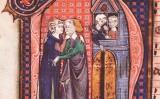 Gravat de Maria de Montpeller