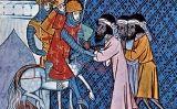 Els 'haixixins' van ser famosos per l'art de l'assassinat