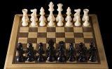 En altres idiomes, els escacs fan referència a l'exèrcit