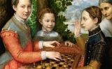 L'origen del joc sempre ha estat objecte de llegenda