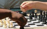 El 1997 un ordinador va guanyar al campió del món d'escacs