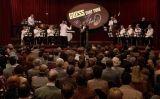 Fotograma de la pel·lícula 'Dies de ràdio', de Woody Allen, del 1987