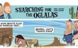 Searching for the Oglalas, Petit Sàpiens