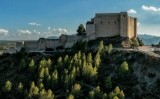 Castell de Miravet (fotografia del número 10 del Petit SÀPIENS)