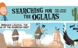 searching for the Oglalas, 10