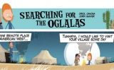 Searching for the Oglalas, Petit Sàpiens 11