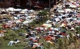 La massacre de Jonestown