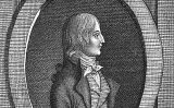 Jean-Marie Hervagault