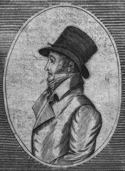Mathurin Bruneau