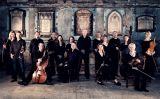 Paul McCreesh i la formació Gabrieli Consort & Players interpretaran la 'Passió segons sant Mateu' de Bach al Palau de la Música
