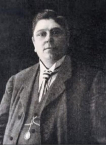 Alessandro Moreschi, l'últim castrat de la història
