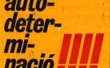 Cartell de l'Assemblea de Catalunya
