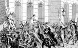Il·lustració dels Rebomboris del Pa