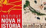 Logo de l'Institut Nova Història