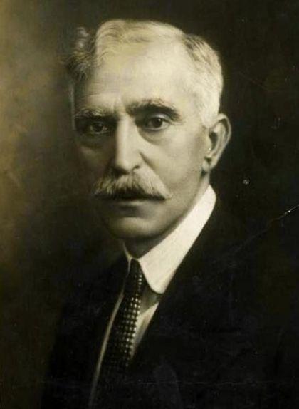 Francesc Macià (1925)