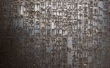 Codi d'Hammurabi
