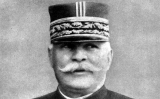 Josep Joffre