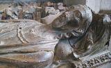 Ermengol VII d'Urgell