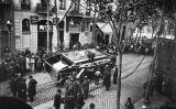 Setmana Tràgica a Barcelona (1909)