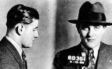Fitxa policial de Benjamin Siegel
