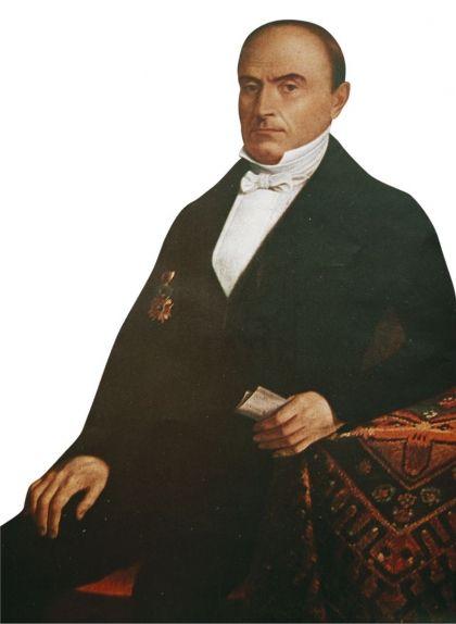 Miquel Biada