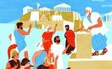 AtenesPetitSapiens20
