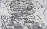 El setge d'Alkmaar