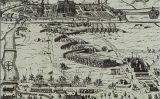 El setge de Haarlem