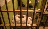 Cel·la d'Alcatraz