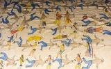 Imatge de la batalla de Little Bighorn