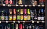 Cerveses belgues