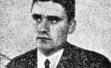 Hans Hellermann