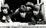Els Beatles