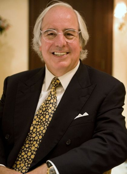 Imatge de Frank Abagnale del 2008