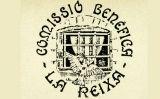 La Reixa, l'associació fundada pels joves detinguts l'11 de setembre del 1901