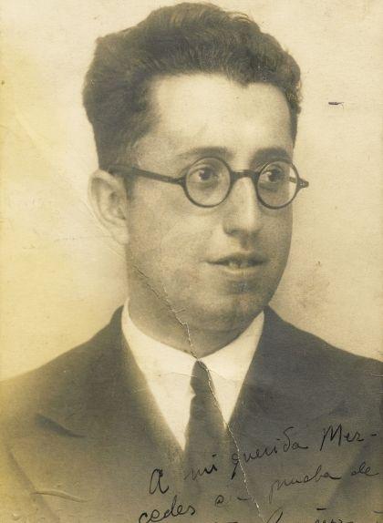 Ramon de Colubí
