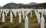 Monument al genocidi de Srebrenica (Bòsnia i Hercegovina)