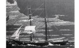 Gravat del vaixell 'Mary Celeste'