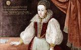 Retrat d'Elisabet Báthory
