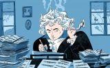 BeethovenPetitSapiens28