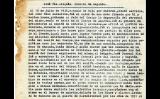 Fitxa del mosso Josep Pla Aliquès