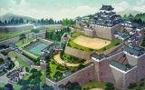 El castell de Himeji