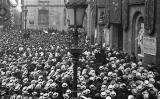 Fotografia de la primera meitat del segle XX