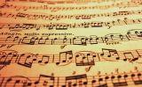 Beethoven va crear moltíssimes obres